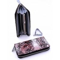 Восхитительный кожанный кошелек Podium 00140-80954