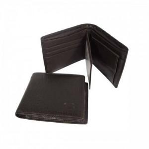 Оригинальный мужской кошелек из натуральной кожи Bretton SPA M9