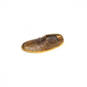 Пепельница ботиночек 4114А