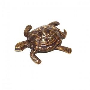 Пепельница черепаха 1451