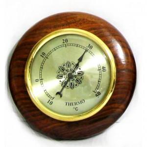 Настенный термометр NI3718