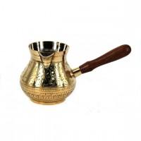 Кофейная турка 11021А