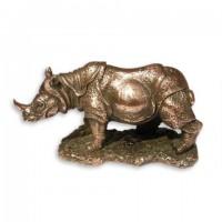 Статуэтка Носорога
