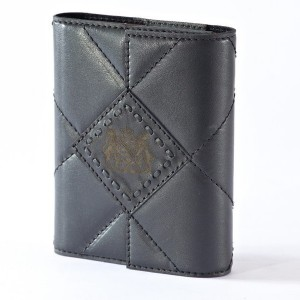 Классный кожаный блокнот (ежедневник) 007-10-02-13