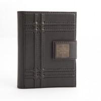 Блокнот (ежедневник) натуральная кожа 007-10-31-12
