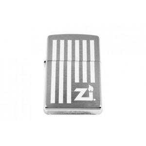 Бензиновая зажигалка Zippo 100.037