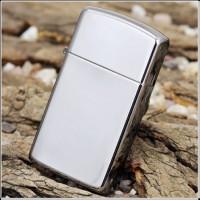 Бензиновая зажигалка Zippo 1610 CLASSIC high polish chrome