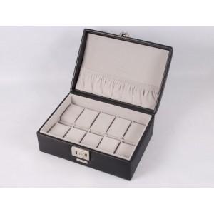 Кейс (шкатулка) для часов WindRose 3606/8