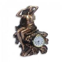 Статуэтка  Афродита (часы)