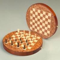 Шахматы на магните CS15-12