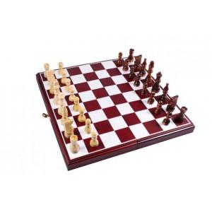 Шахматы классические A0005