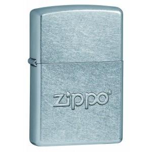 Бензиновая зажигалка Zippo 21193  STAMP