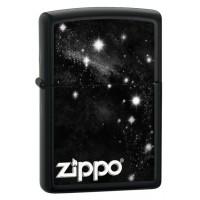 Бензиновая зажигалка Zippo 28058