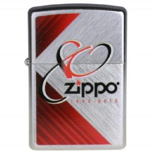 Бензиновая зажигалка Zippo 28192