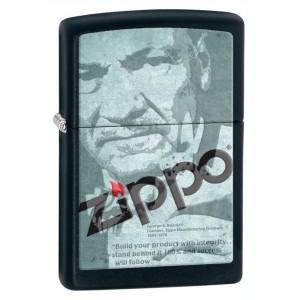 Бензиновая зажигалка Zippo 28300