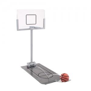 Баскетбол мини металлический