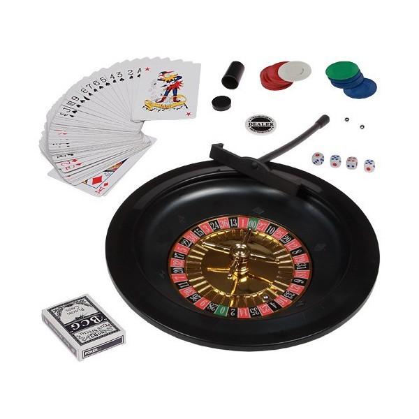 Скачать кубики покер