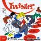 Настольная игра Твистер (обновлённая упаковка)