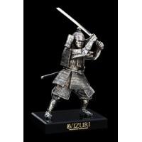 Статуэтка Vizuri Самурай с мечем