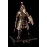 Статуэтка Vizuri Воин Золотой орды