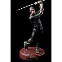 Статуэтка Vizuri Игрок в гольф