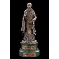 Статуэтка Vizuri Преподобный Иосиф Волоцкий