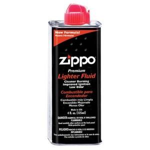 Бензин Zippo 3141 для зажигалок