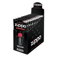 Кремни Zippo 2425 для зажигалок Zippo
