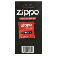 Фитиль для зажигалок Zippo 2406