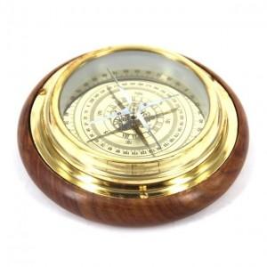 Большой компас