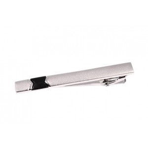 Зажим для галстука S.Quire, модель 10-0551