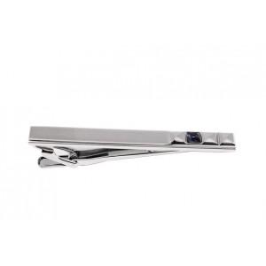 Зажим для галстука S.Quire, модель 01.10.4565