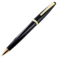 """Ручка шариковая Pierre Cardin """"Black Jack"""" артикул PC0817BP"""