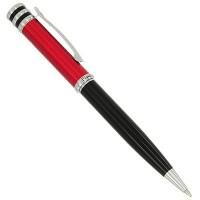 """Ручка шариковая """"Pierre Cardin"""" артикул PC4014BP"""