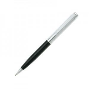"""Ручка шариковая """"Pierre Cardin"""" артикул PC4018BP"""