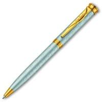 """Ручка шариковая """"Pierre Cardin"""" артикул PC2423BP"""