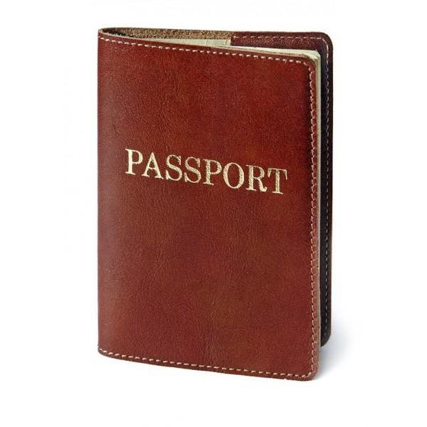 паспорт фото обложка
