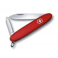 0.6901 Нож Victorinox Excelsior красный
