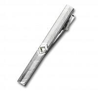 Зажим для галстука S.Quire 10-7176А