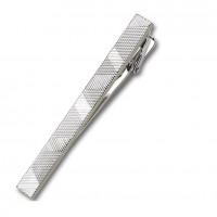 Зажим для галстука S.Quire 10-7187В