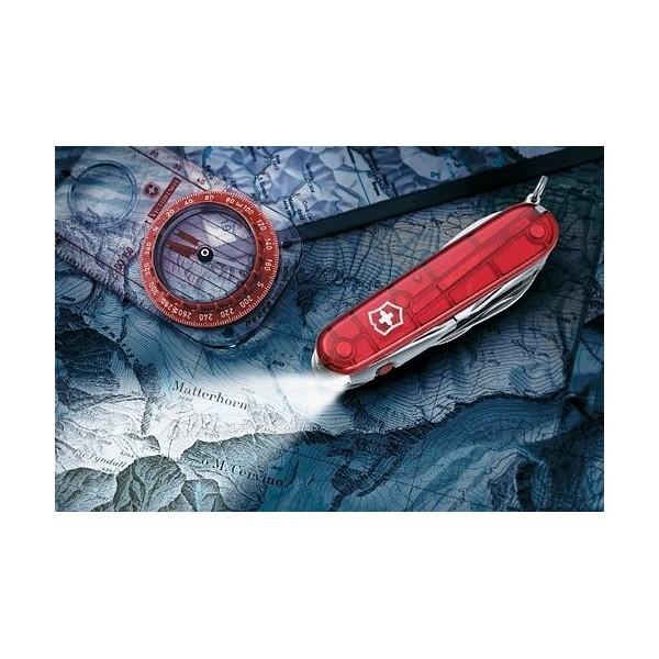 Швейцарский нож victorinox cybertool lite 1.7925.t нож victorinox rangergrip 57 hunter обзор