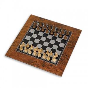 Шахматы, нарды и шашки