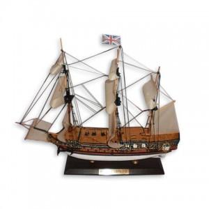 Модели кораблей (парусников)